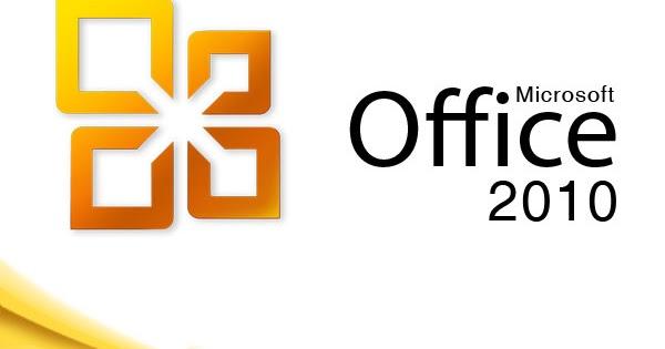تحميل برنامج microsoft office 2010 كامل مجانا
