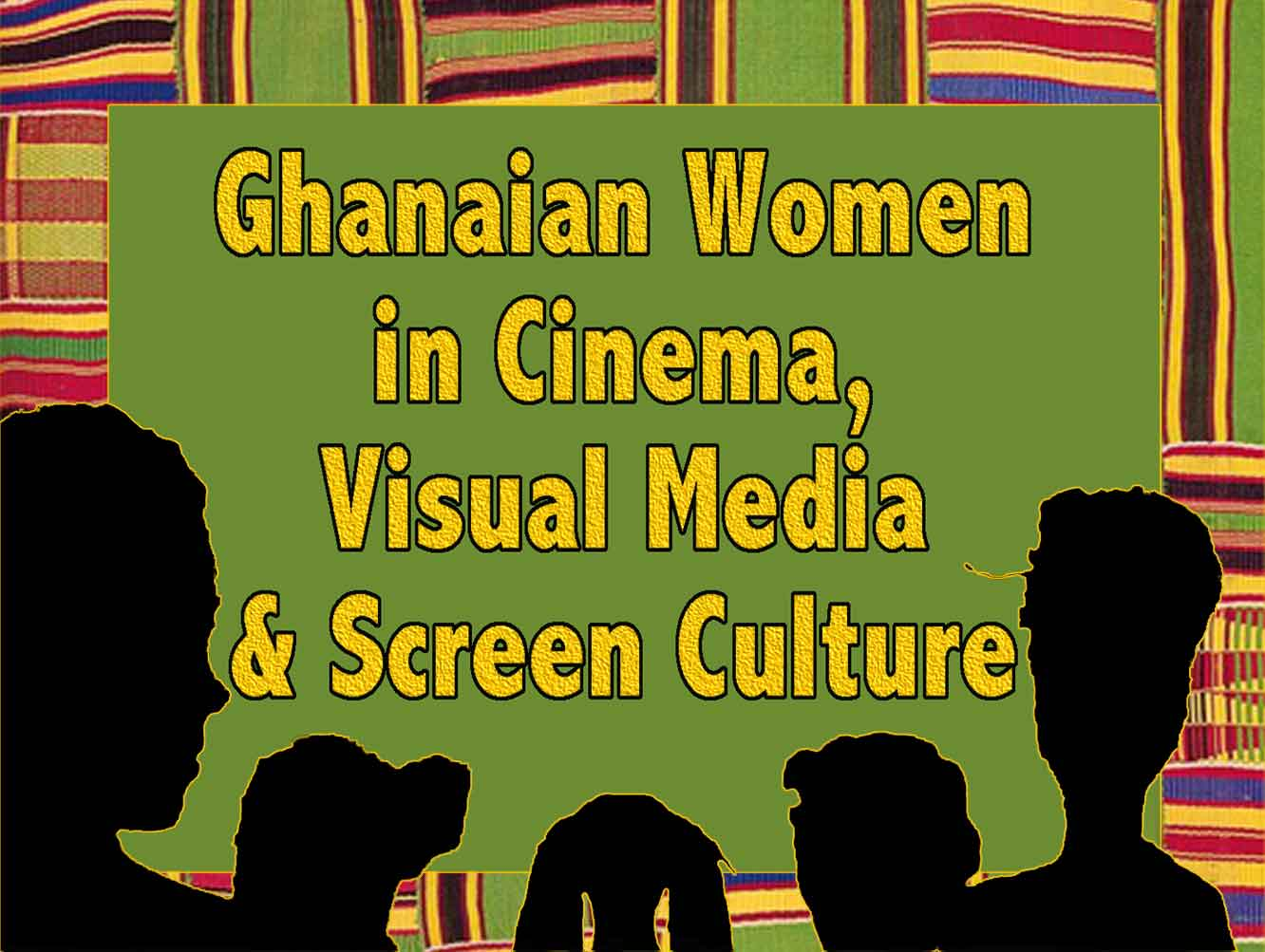 women and visual media The exploitation of women in mass media is the use or  with their appearance coded for strong visual and erotic impact so that they can be said to.