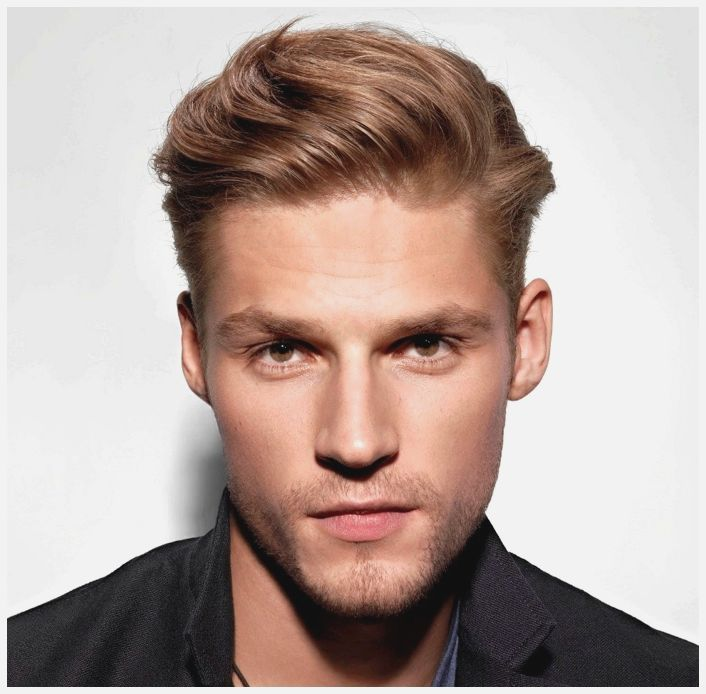 La moda en tu cabello peinados de hombre para fiestas de - Nuevos peinados hombre ...