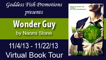 http://goddessfishpromotions.blogspot.com/2013/09/virtual-book-tour-wonder-guy-by-naomi.html