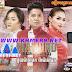 [Album] RHM CD Vol 587 - Khmer New Song 2017