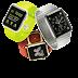 Pertanyaan Umum tentang Apple Watch