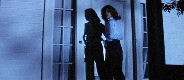 Silent Volume: Halloween (1978)