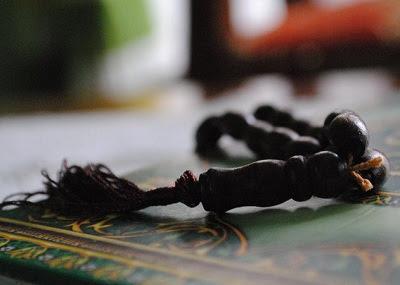Amalan Doa Surat Al-Kautsar Untuk Lunas Hutang Rezeki Lancar