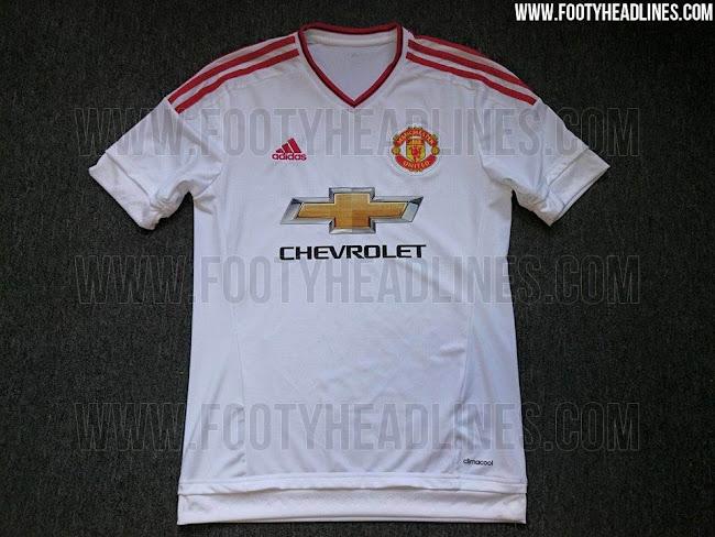 Adidas-Manchester-United-15-16-Away-Kit-3.jpg