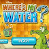 Download Gratis Game Where's My Water