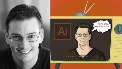 illustrator-cc-tutorial-adobe-illustrator-cc-the-essentials