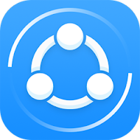 Download Shareit v3.5.56_ww Apk