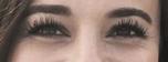 Alizee shepherd lashes