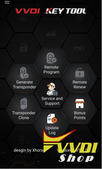 install-vvdi-key-tool-app-6