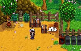 Stardew Valley Game Setup Download