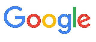 Какой сервис принадлежит Гугл