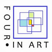 Four in Art Quilt Group