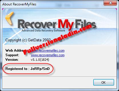 Fi 2012 crack download