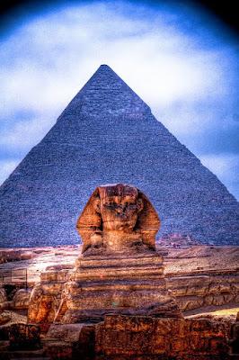 5 من أهم الكتب الدينية، في مصر القديمة