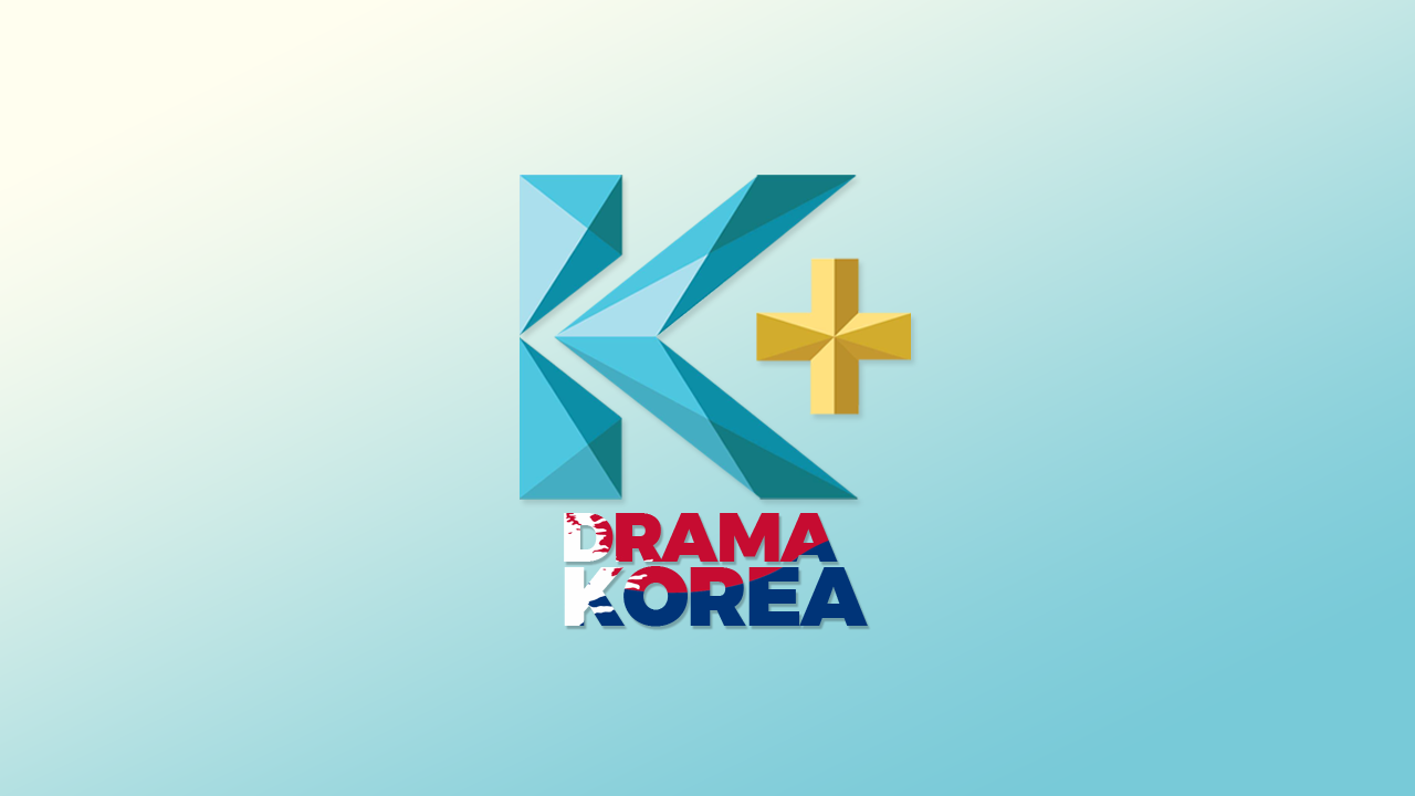 K+ Korea TV HD Nonton drama Korea Online Live Streaming HD Gratis Tanpa Buffering