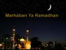 Keutamaan Atau Fadlilah Bulan Ramadhan Bagi Umat Islam