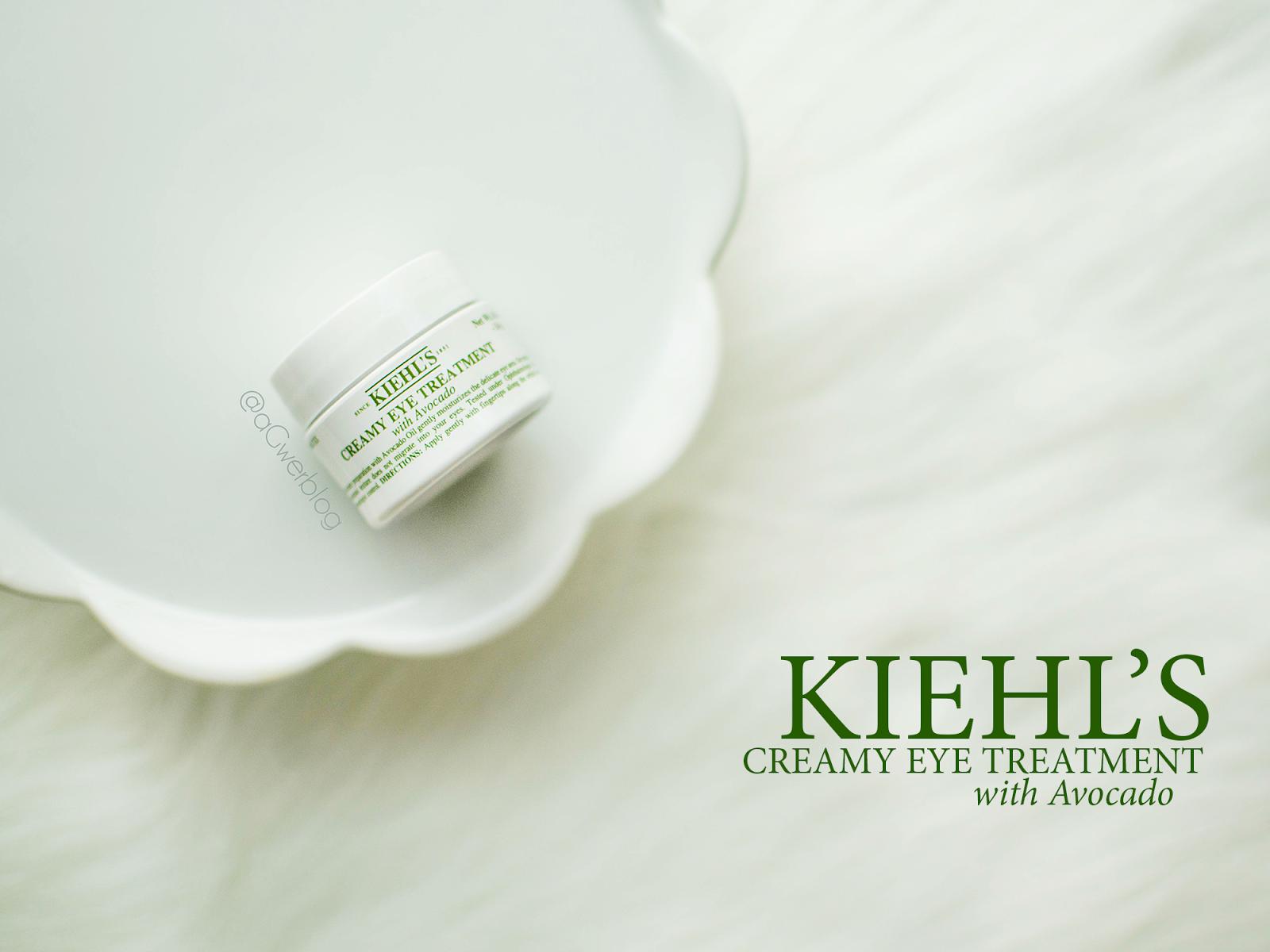 kiehls-eye-treatment