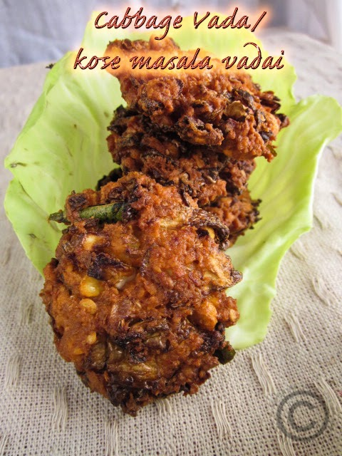 how-to-make-crispy-vadai-vada