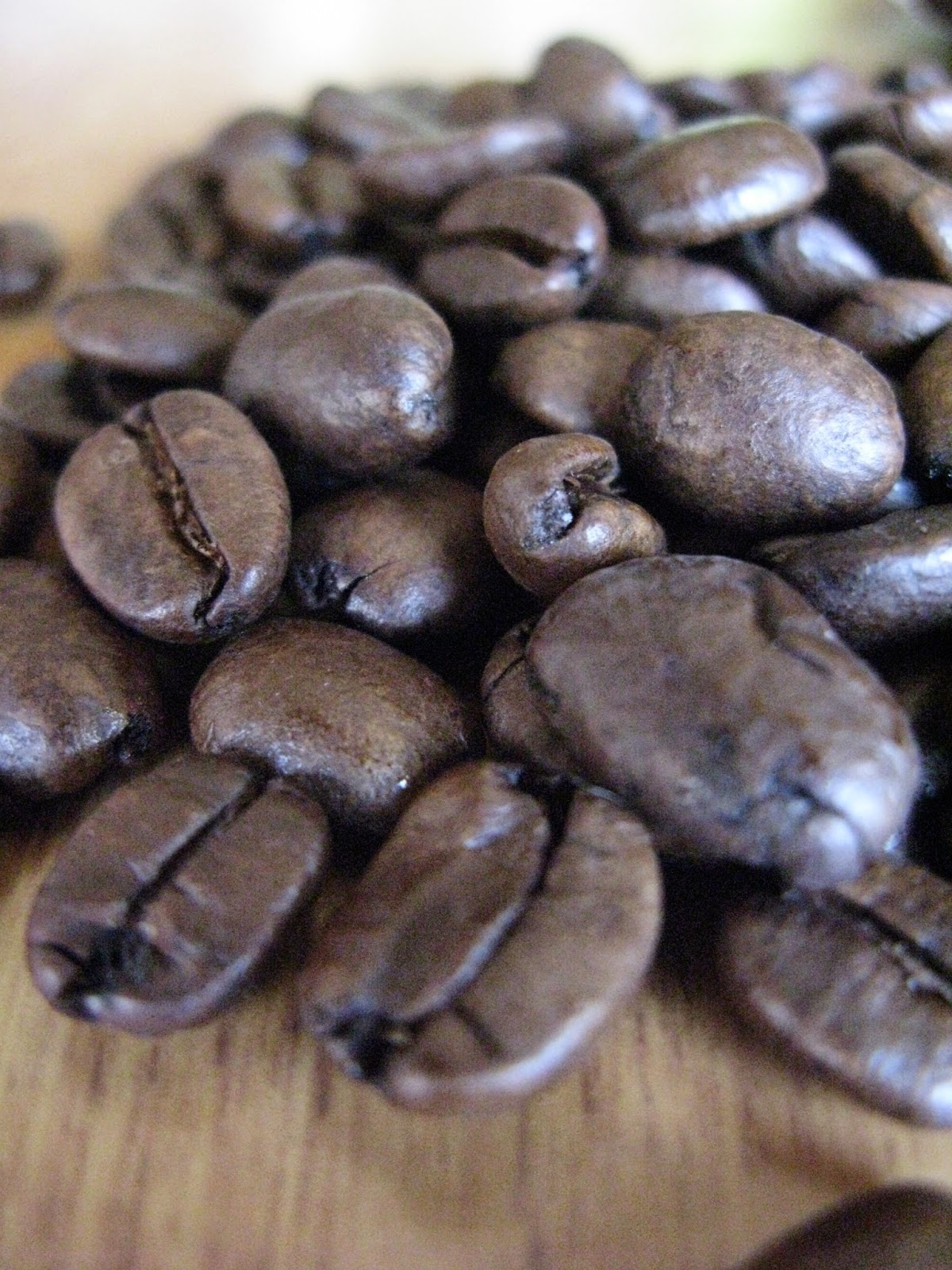 Image Result For Green Coffee Beans Allegro Coffee