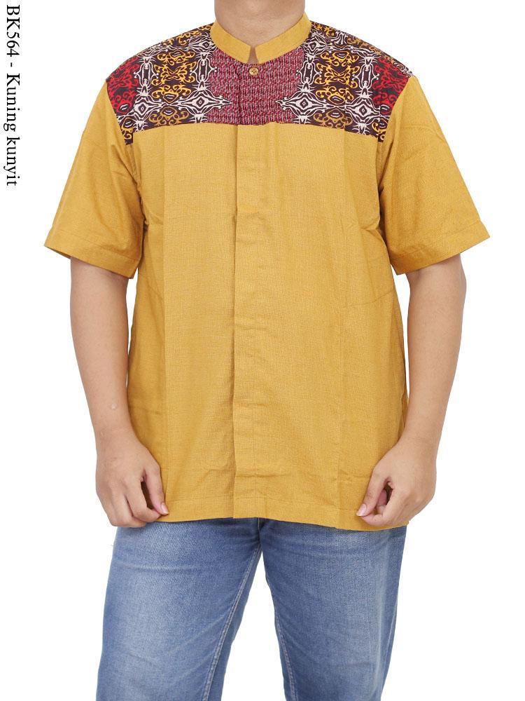 Toko online jual baju gamis jilbab pakaian berkualitas Suplier baju gamis remaja harga pabrik bandung