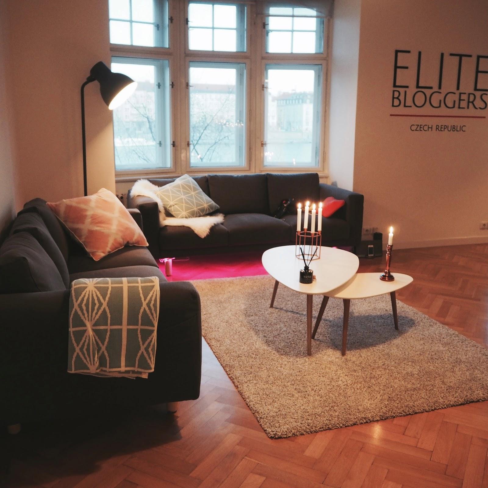 THE EB HUB 4