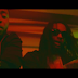 Video: Glo Throw (Ft. Benji Glo) - Together