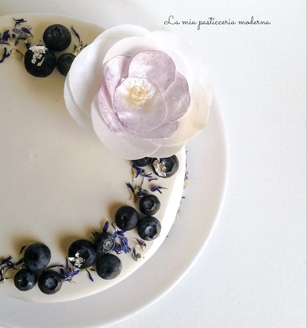 http://lamiapasticceriamoderna.blogspot.it/p/torta-cioccolato-e-amarene.html
