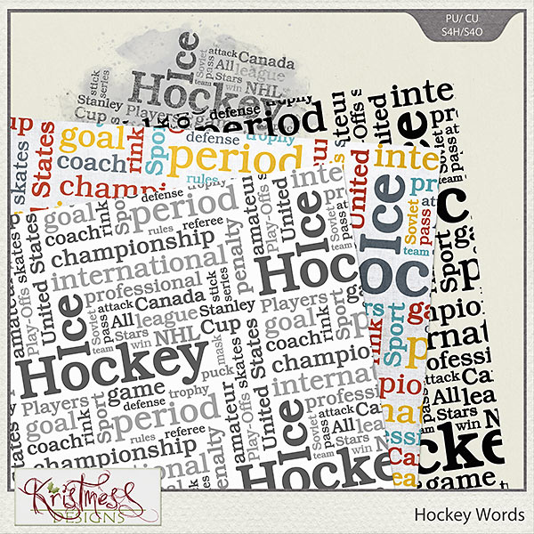 http://store.gingerscraps.net/CU-Hockey-Words.html