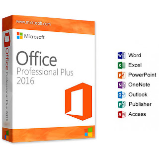 LIMITED DEALS Ms Office 2016 Professional Plus,  support windows 7, 8, 9 BESTPRICE, GREAT OFFERS £5.99