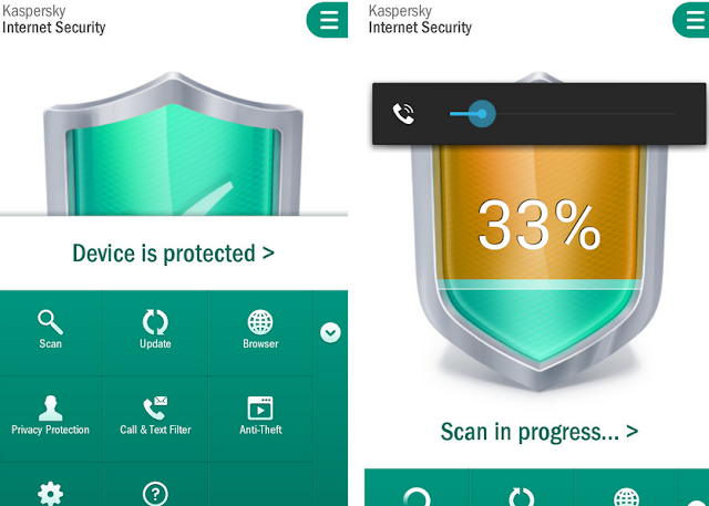 http://www.kukunsoft.com/2017/03/kaspersky-internet-security-for-android.html