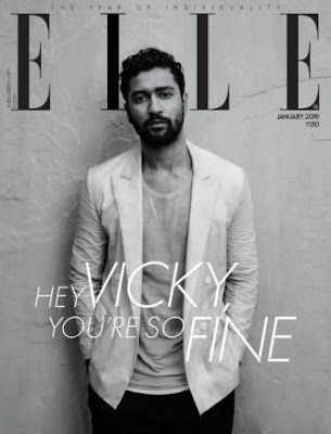 @instamag.in-vicky-kaushal-kick-starts-2019-with-elle-india-cover