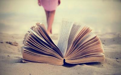 Есть у каждого тайная книга обид