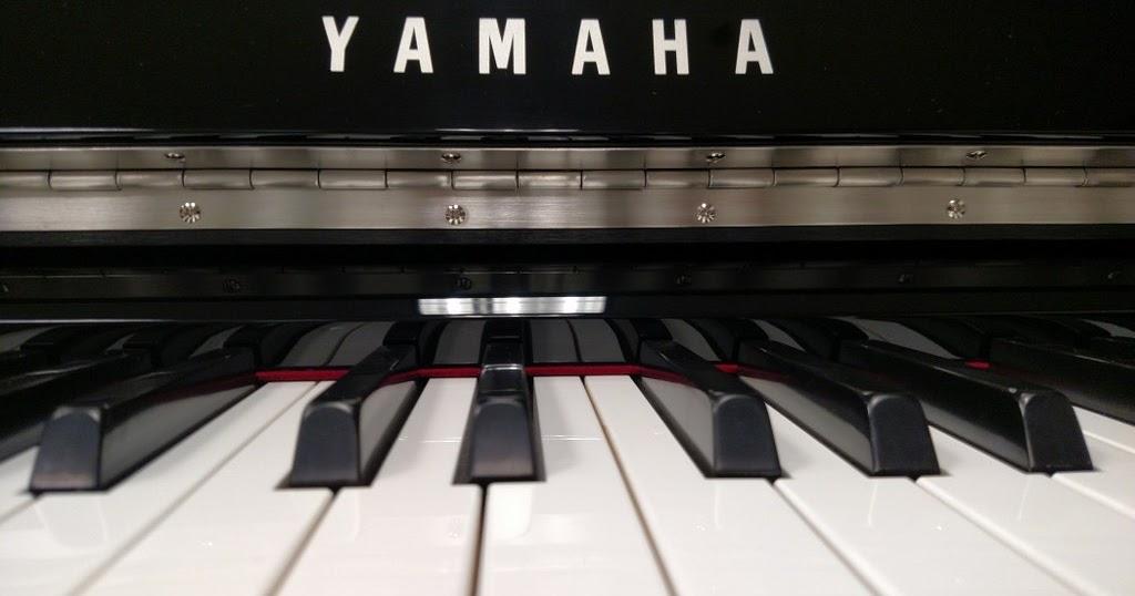 az piano reviews yamaha nu1x digital piano review for 2019. Black Bedroom Furniture Sets. Home Design Ideas