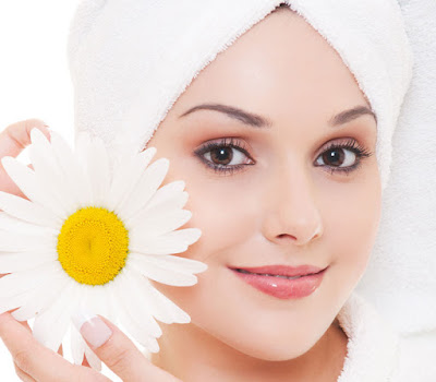 homeopathy skin clinic chennai velacheri