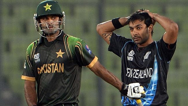 new zealand vs pakistan t20 match live