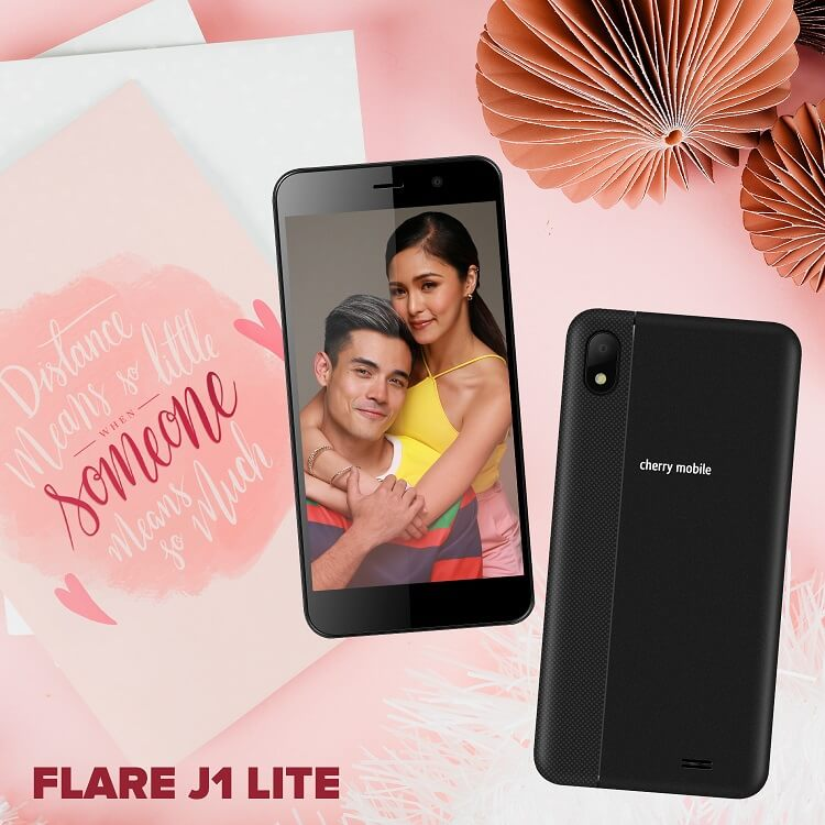 "Cherry Mobile Shares ""BigATen Ways to Celebrate Feb-ibig"""