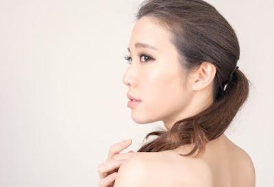 Rahasia Kecantikan Kulit Wanita Jepang Putih Bersih Bersinar Tampak Bening
