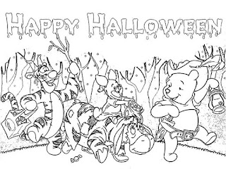 halloween-coloring-pages-crafts