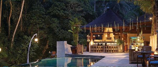 Riverside-Cafe-di-Four-Seasons-Bali-2