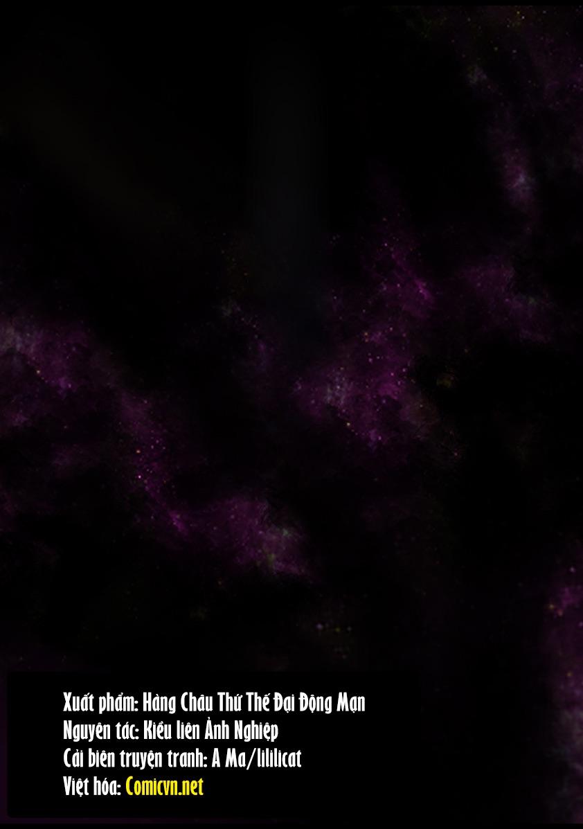 Thủ Mộ Bút Ký - Chapter 42: Tật Lộ 2 - Pic 1