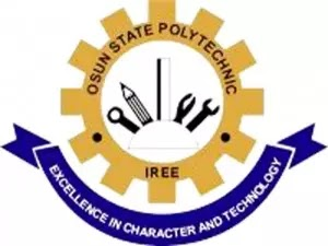 IREE POLY HND Form is Out: Website, Procedures, Price and Closing Date