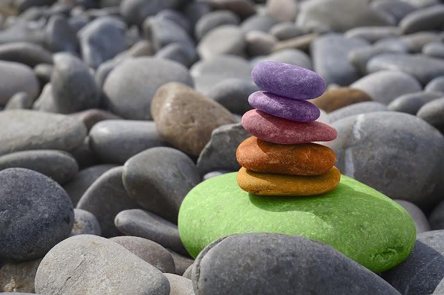 psicologia humanista y equilibrio emocional