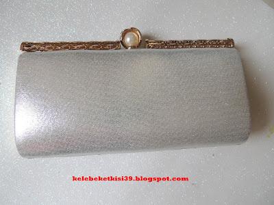 evening-bag