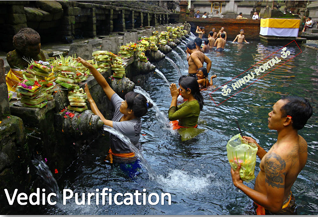Ethical Culture Or The Process Of Purification
