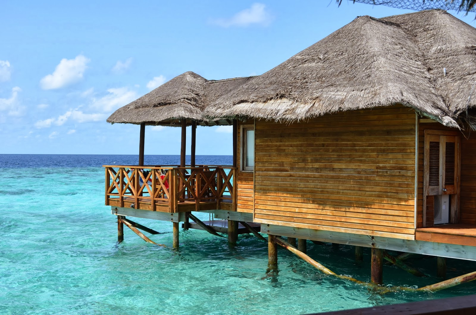 Excursions I Choose Fihalhohi Island Resort For My Hoping Trip The Beach At Is Amazing Snorkeling Experience House Reef Very