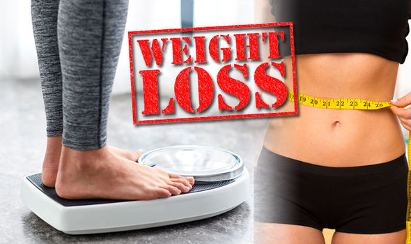 Lose Belly fat within 72 hours