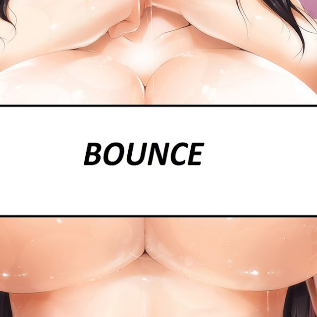 Just Bouncing bb Wallpaper Engine