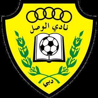 2021 2022 Liste complète des Joueurs du Al-Wasl Saison 2019-2020 - Numéro Jersey - Autre équipes - Liste l'effectif professionnel - Position