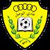 Plantel do Al-Wasl FC 2019/2020